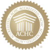 ACHC-Gold-Seal-of-Accreditation-CMYK-1-100x100.png