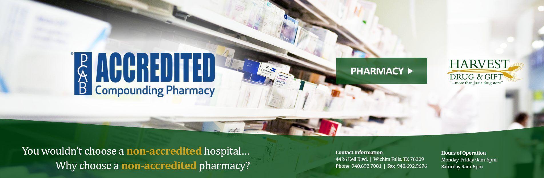 Pharmacy-1903x624.jpg