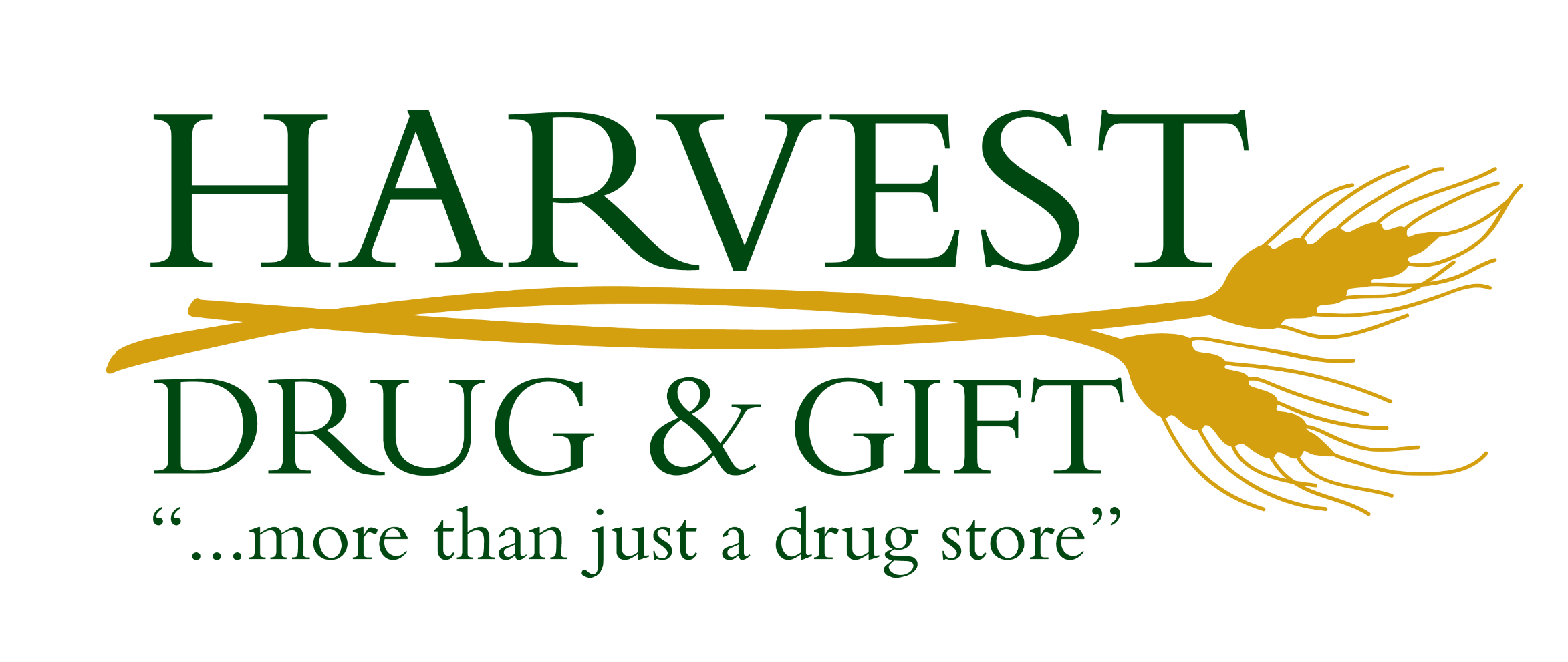 Harvest Drug and Gift