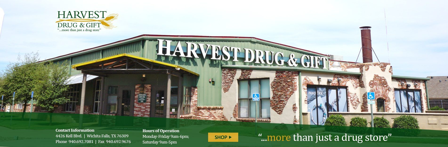 Storefront-2-1903x624.jpg