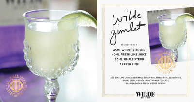 WILDE Gimlet.png