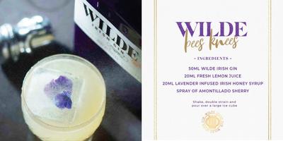 WILDE Bees Knees.png