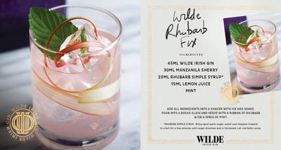 WILDE Rhubarb Fix.png
