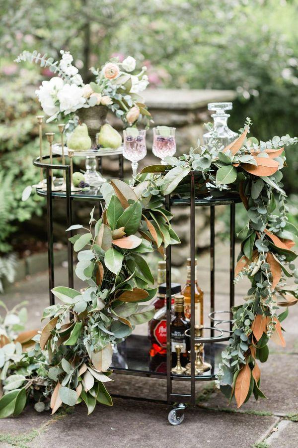 garden-bar-cart-for-wedding-800x1200.jpg