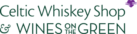 Celtic Whiskey.png