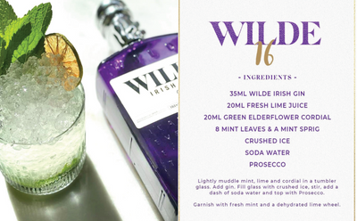 WILDE 16.png