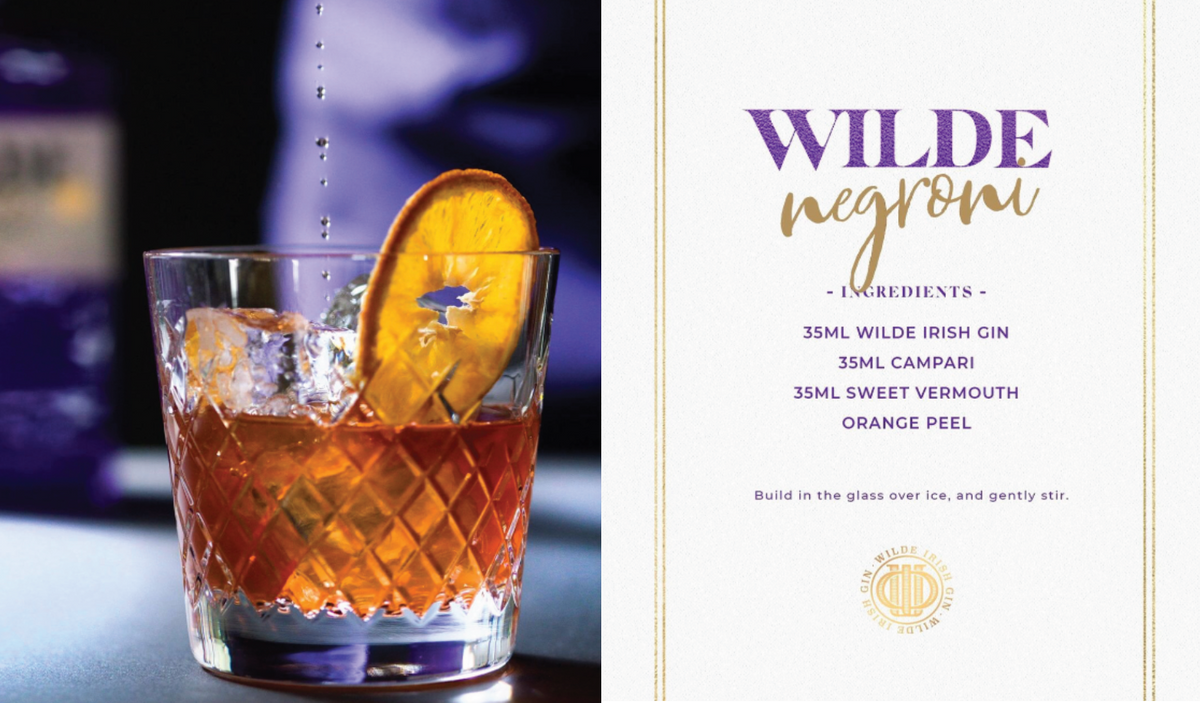 WILDE Negroni.png