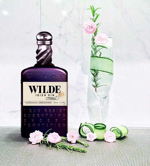 gin_5.jpg