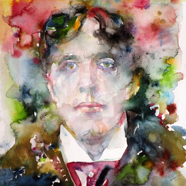 oscar-wilde-watercolor-portrait9-fabrizio-cassetta.jpg