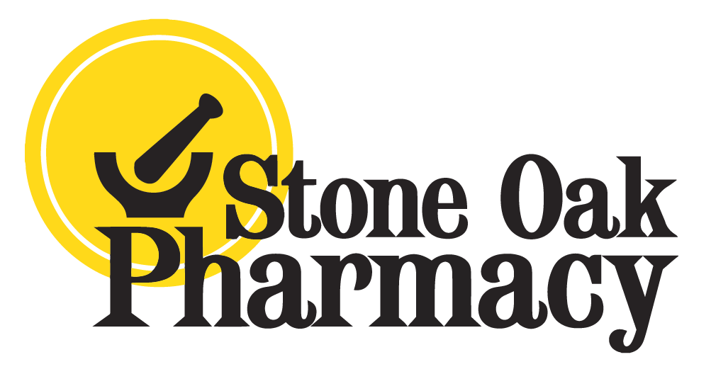 Stone Oak Pharmacy