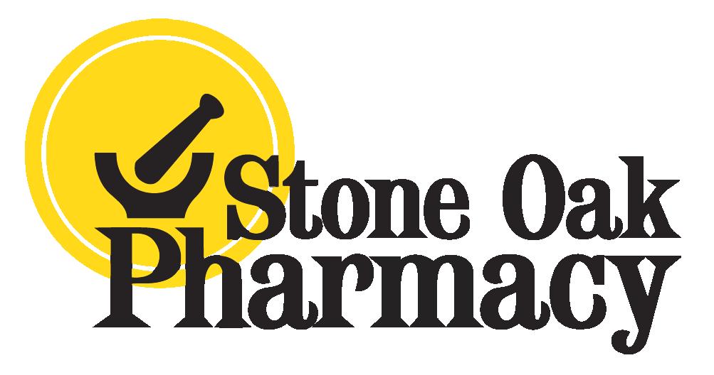 Stone Oak Pharmacy
