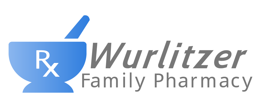Wurlitzer Family Pharmacy