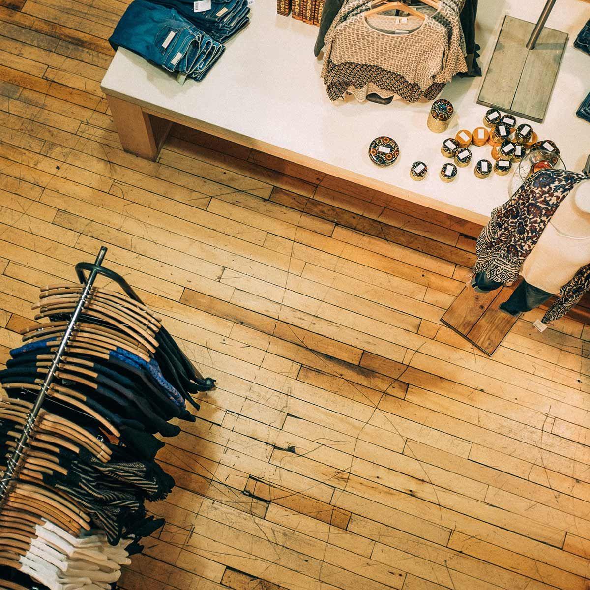 acacia_shopping.jpg