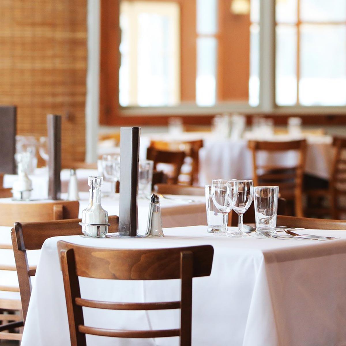 acacia_restaurant.jpg