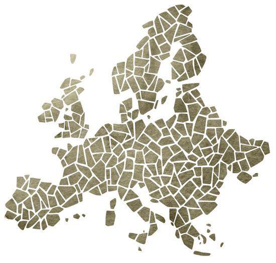MS_EuropeMap_HR.jpg
