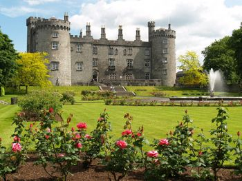Ireland - Castles and Countryside