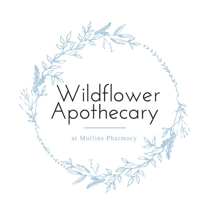WildflowerApothecary-Logo-Full Color-01.jpg