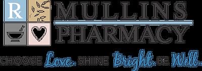 mullins logo.png