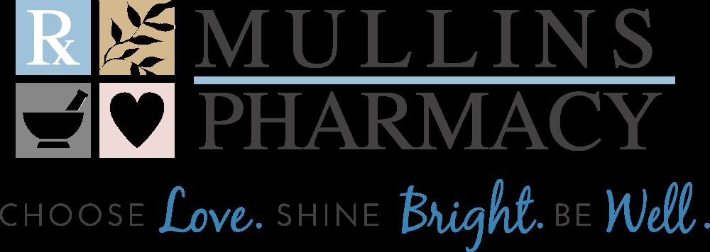 Mullins Pharmacy