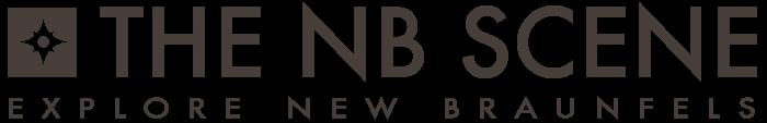 The NB Scene - Explore New Braunfels