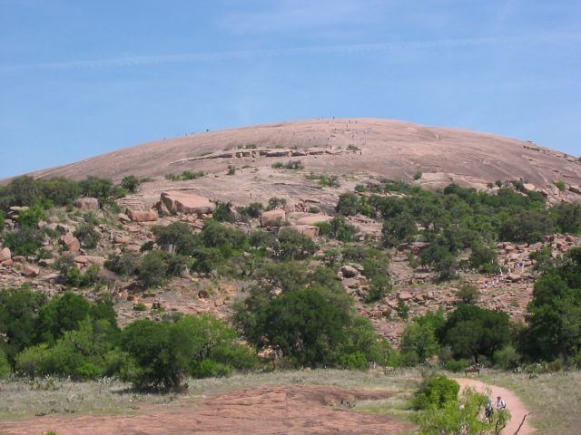 Enchanted_rock_2006