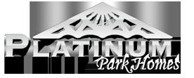 Platinum Park Homes - Tiny House Cottages