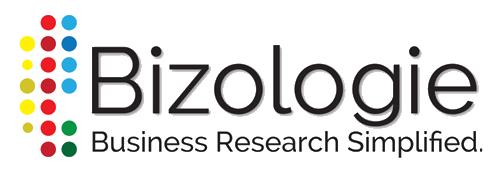 Bizologie Business Research