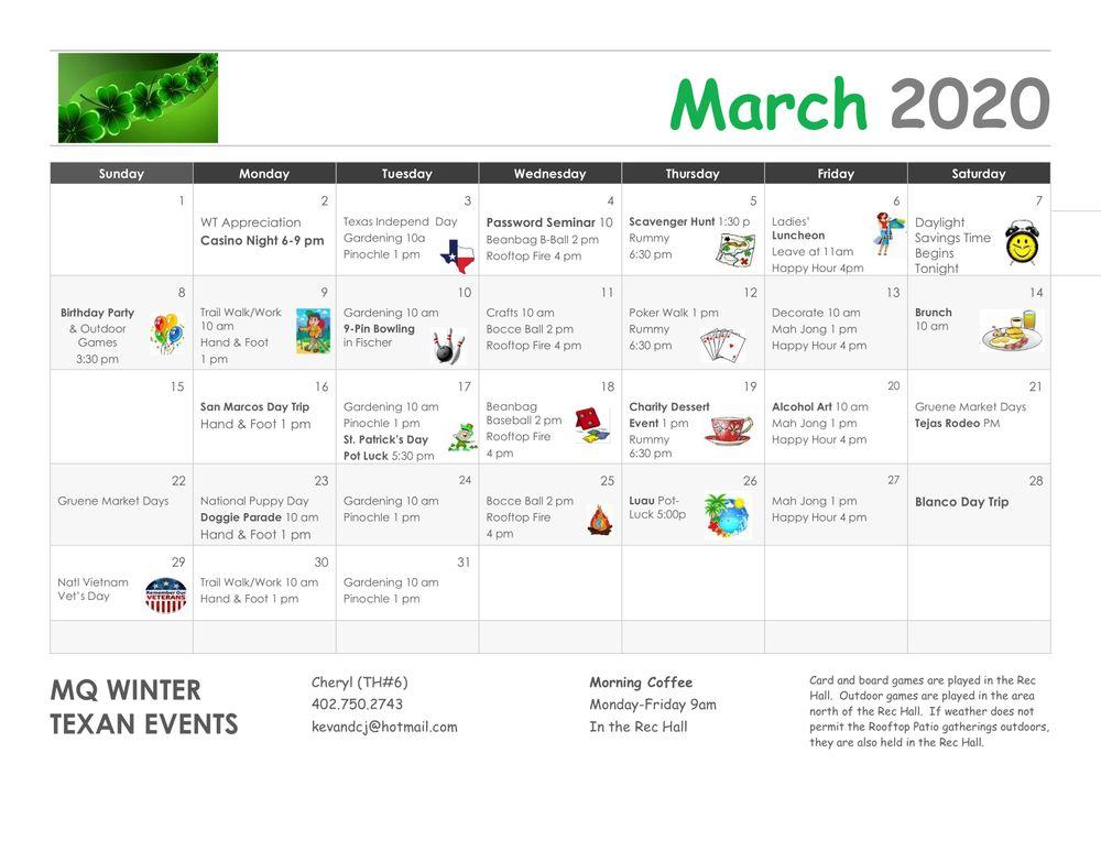 Events Calendar March 2020.jpg