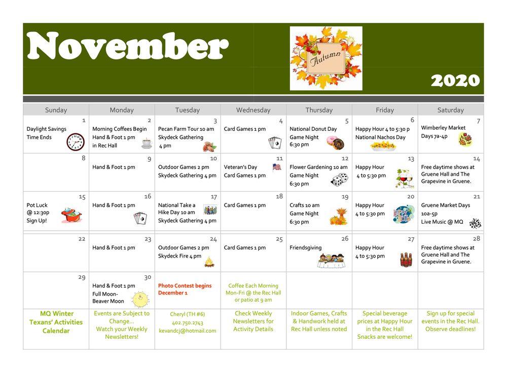 Events Calendar November 2020.jpg