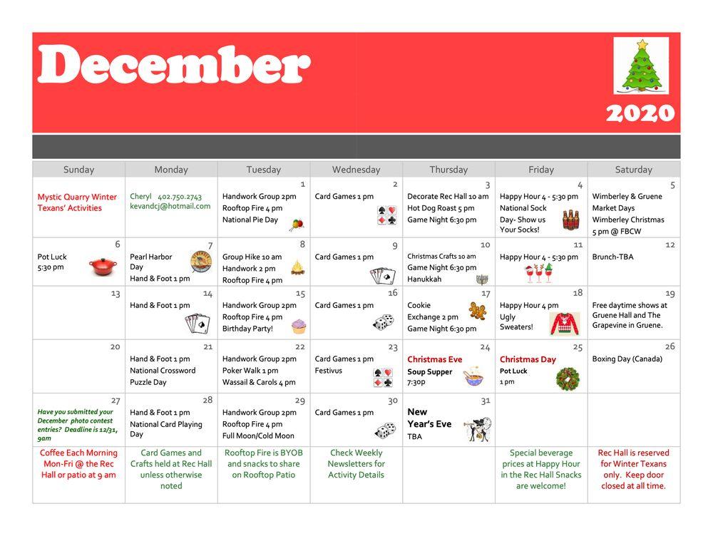 Event December 2020 calendar.jpg