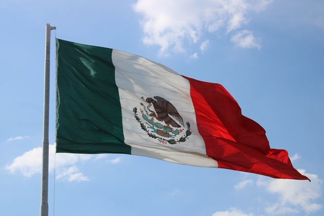 Canva - Flag of Mexico.jpg