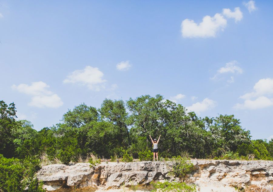 campsites near new braunfels
