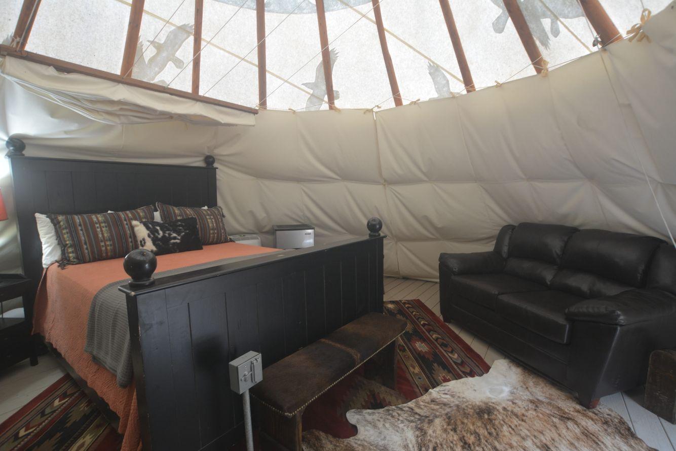 Blanco Interior2