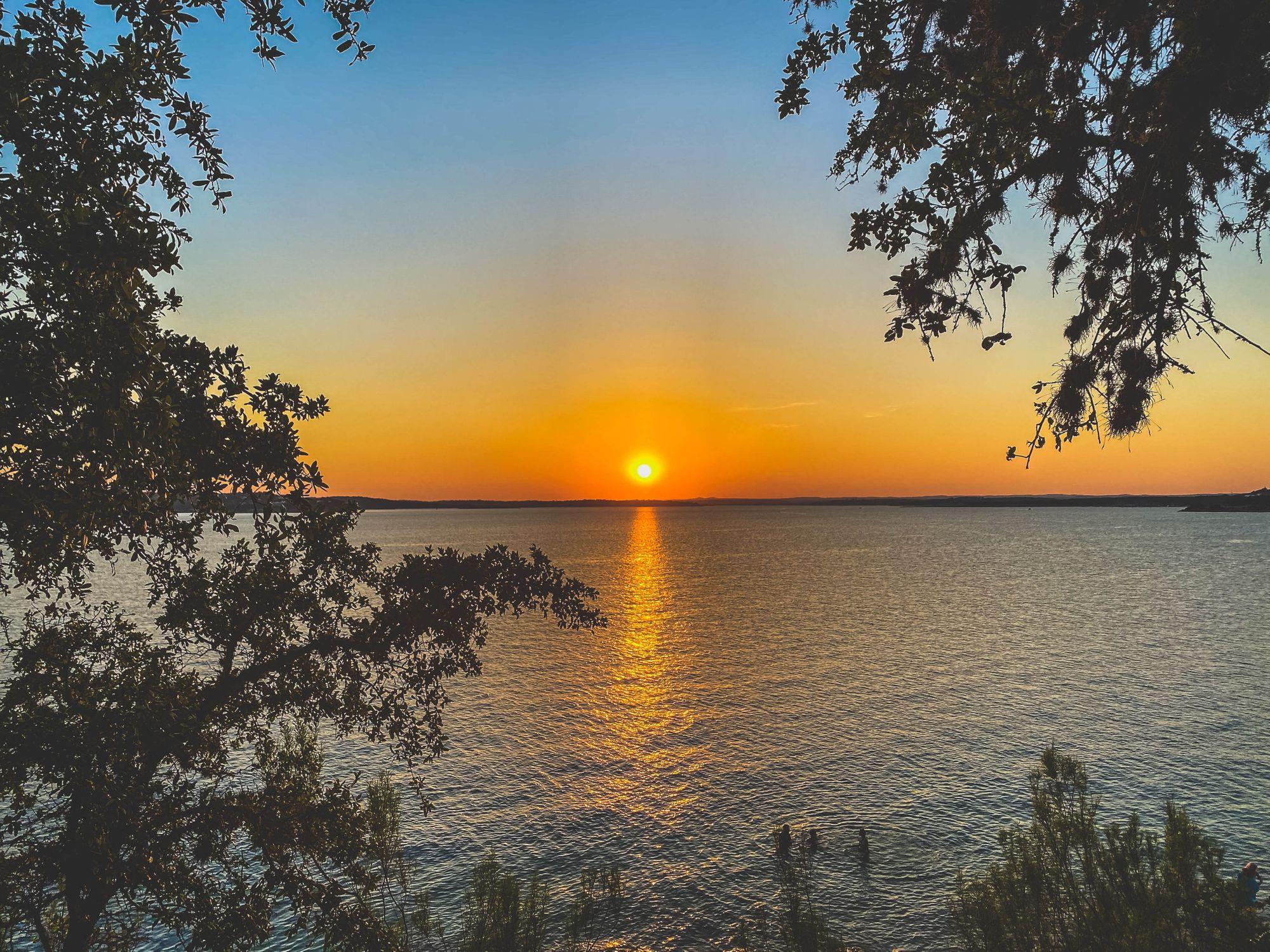 SunsetCL2.jpg