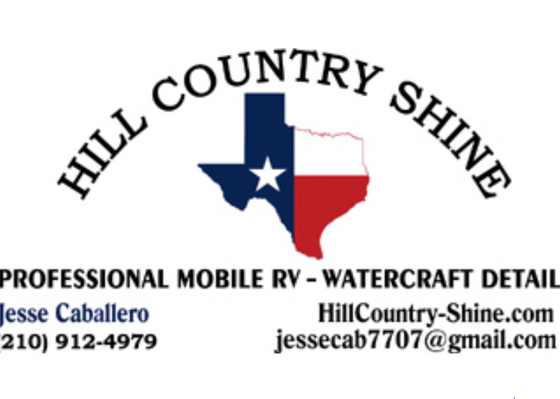 hillcountryshine.png
