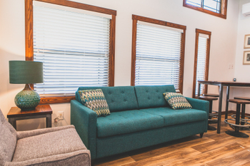 Guadalupe River Vacation Rentals