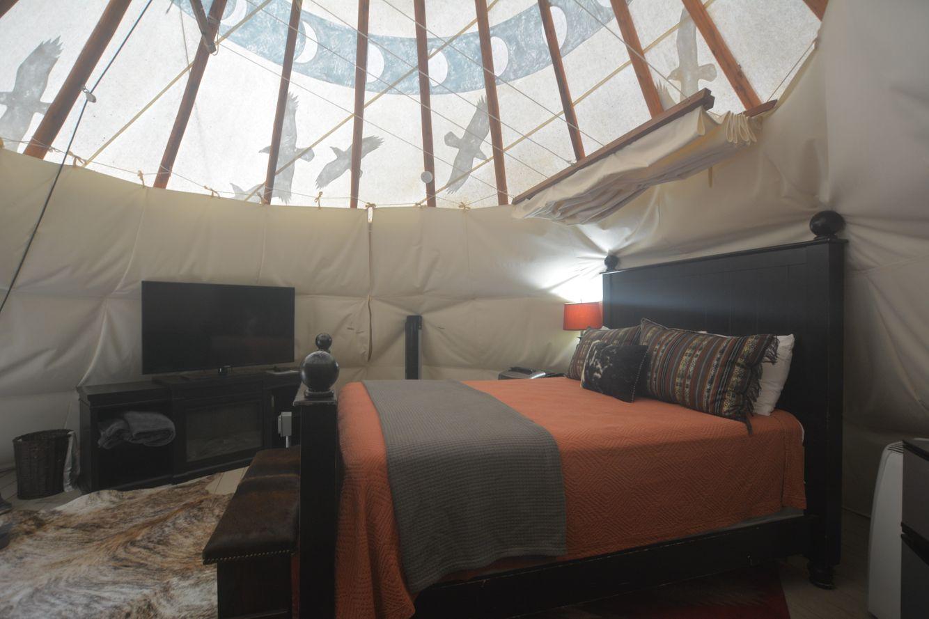Blanco Interior5
