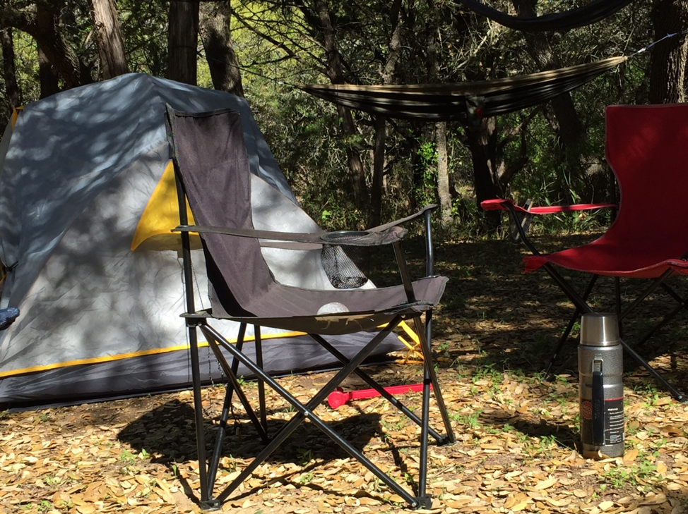 Tent Camping1.png