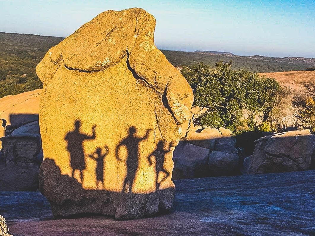 Enchanted-Rock-Statues.jpg