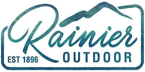 Rainier.Outdoor.Watercolor.jpg