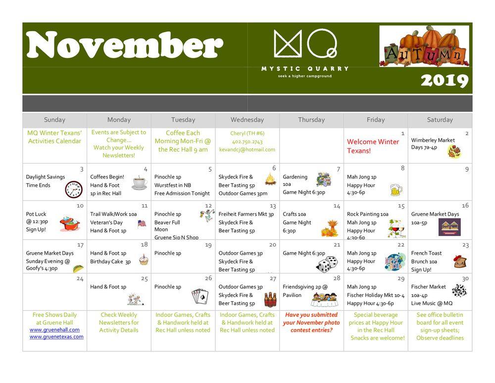 Monthly Calendar November 2019.jpg
