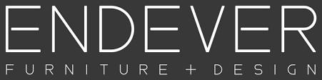 Endever Furniture and Design