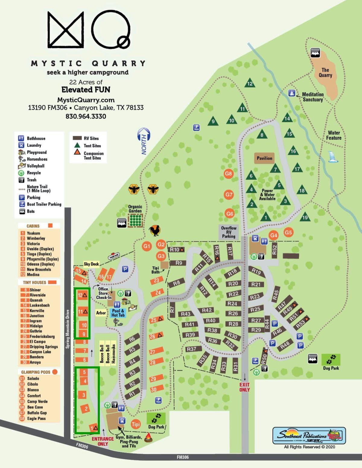 Map Mods for Website - cabins.jpg