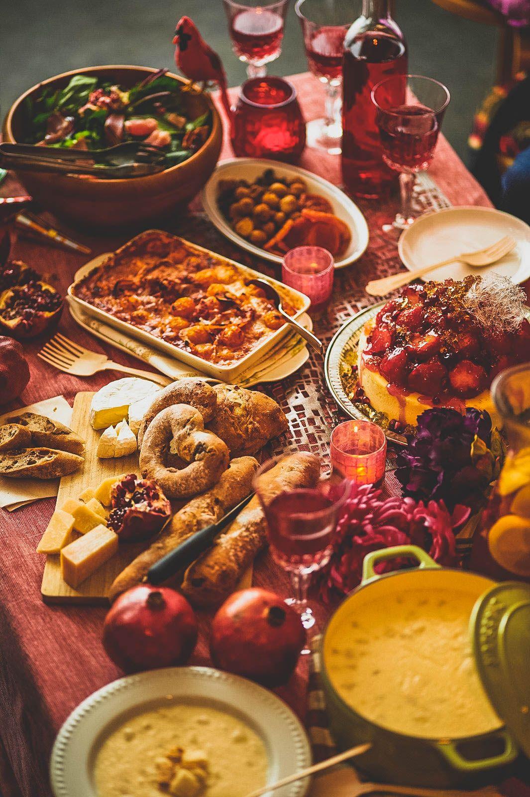 thanksgivingBlog2020.jpg