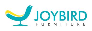 Joybird Furniture Logo