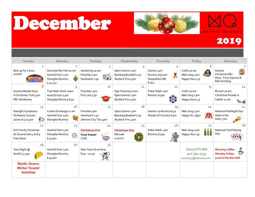 Monthly Calendar December 2019.jpg
