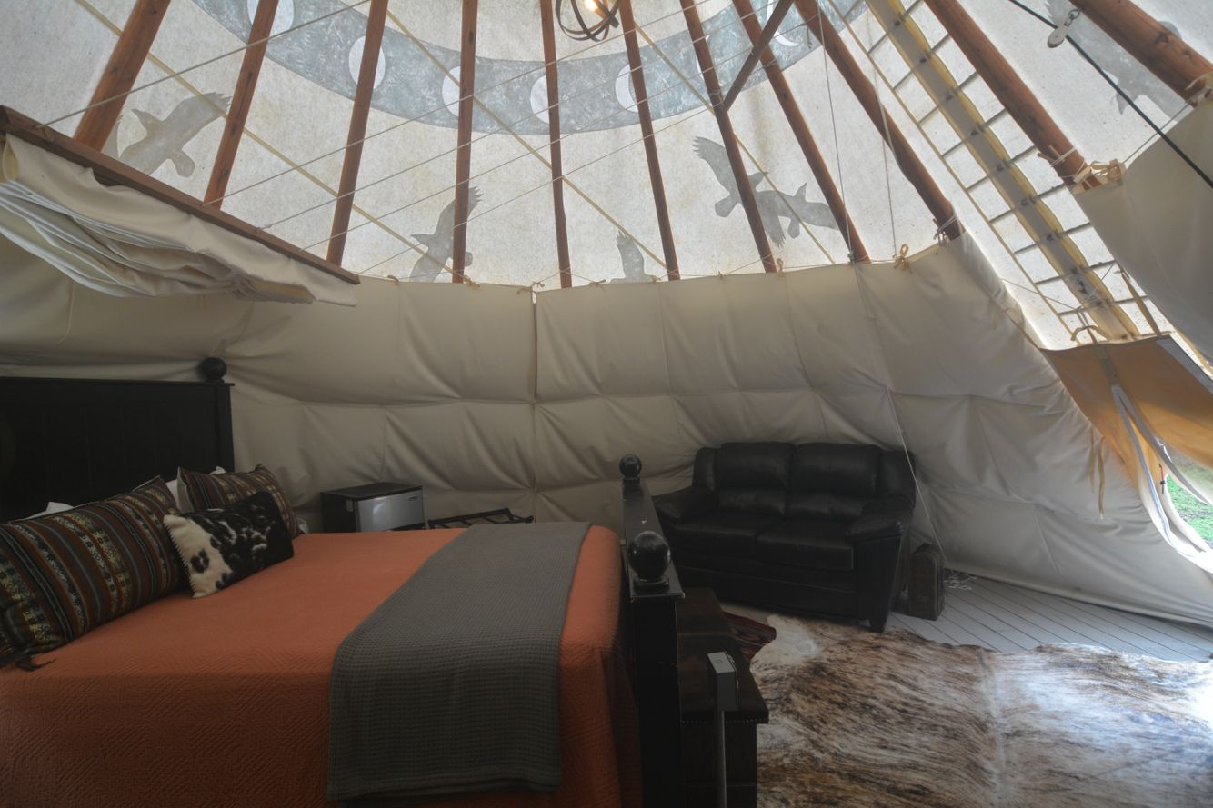 Blanco Interior4