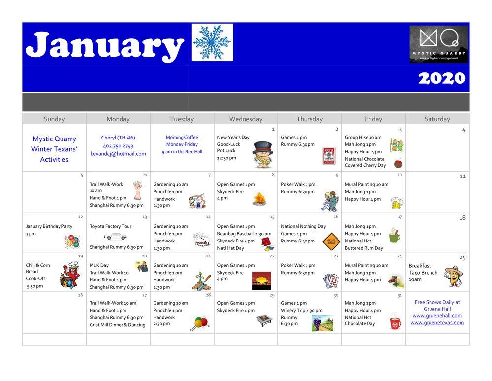 Events Calendar January 2020.jpg