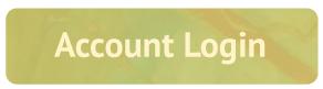 rys-account-login.png