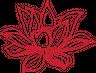 lotus-trans Vector.png